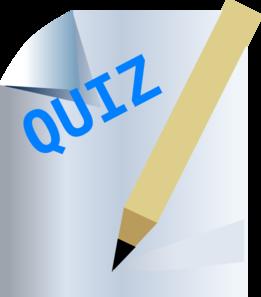 Larger clipart quiz competition Clip public Clip vector online