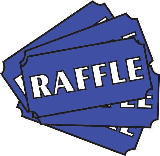 Larger clipart raffle winner Raffle Willi Ticket Ticket Raffle