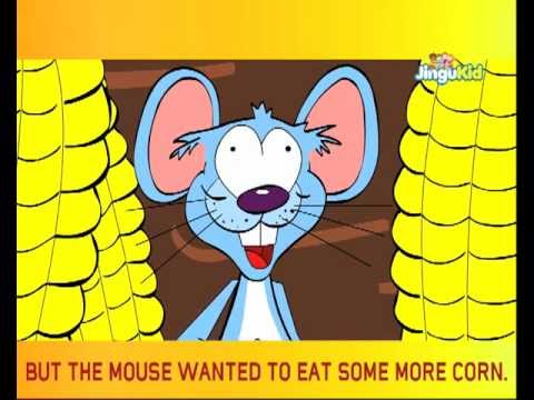 Larger clipart story telling competition YouTube Preschool GREEDY Kids Kindergarten