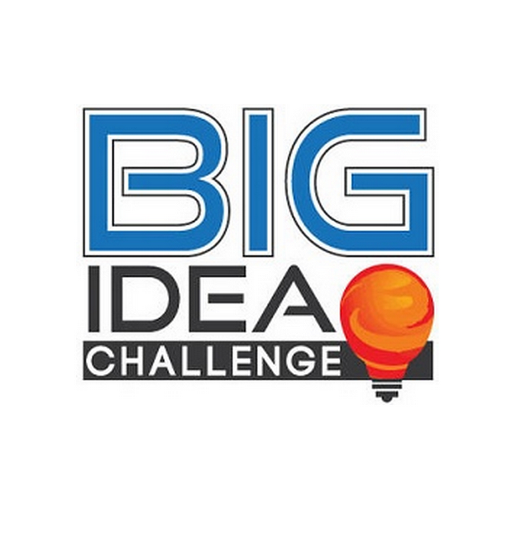 Larger clipart story telling competition Competition NASA Big Storytelling Data