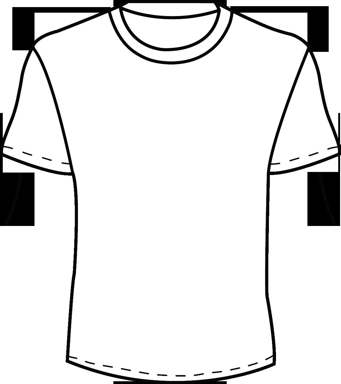 Larger clipart t shirt Men pinterest template Template t