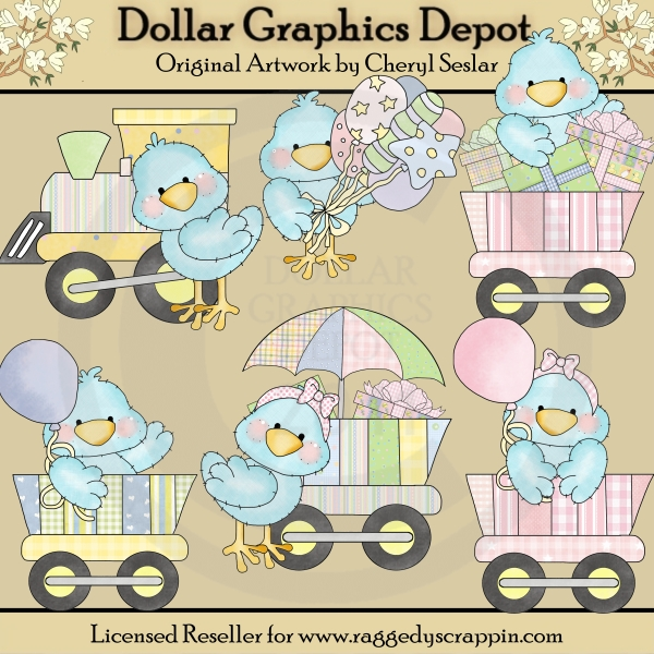 Larger clipart tiny Graphics Baby 00 : Clip