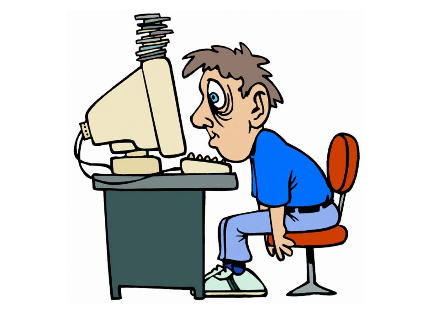 Larger clipart too Harm Sleep Memory Delaying Much
