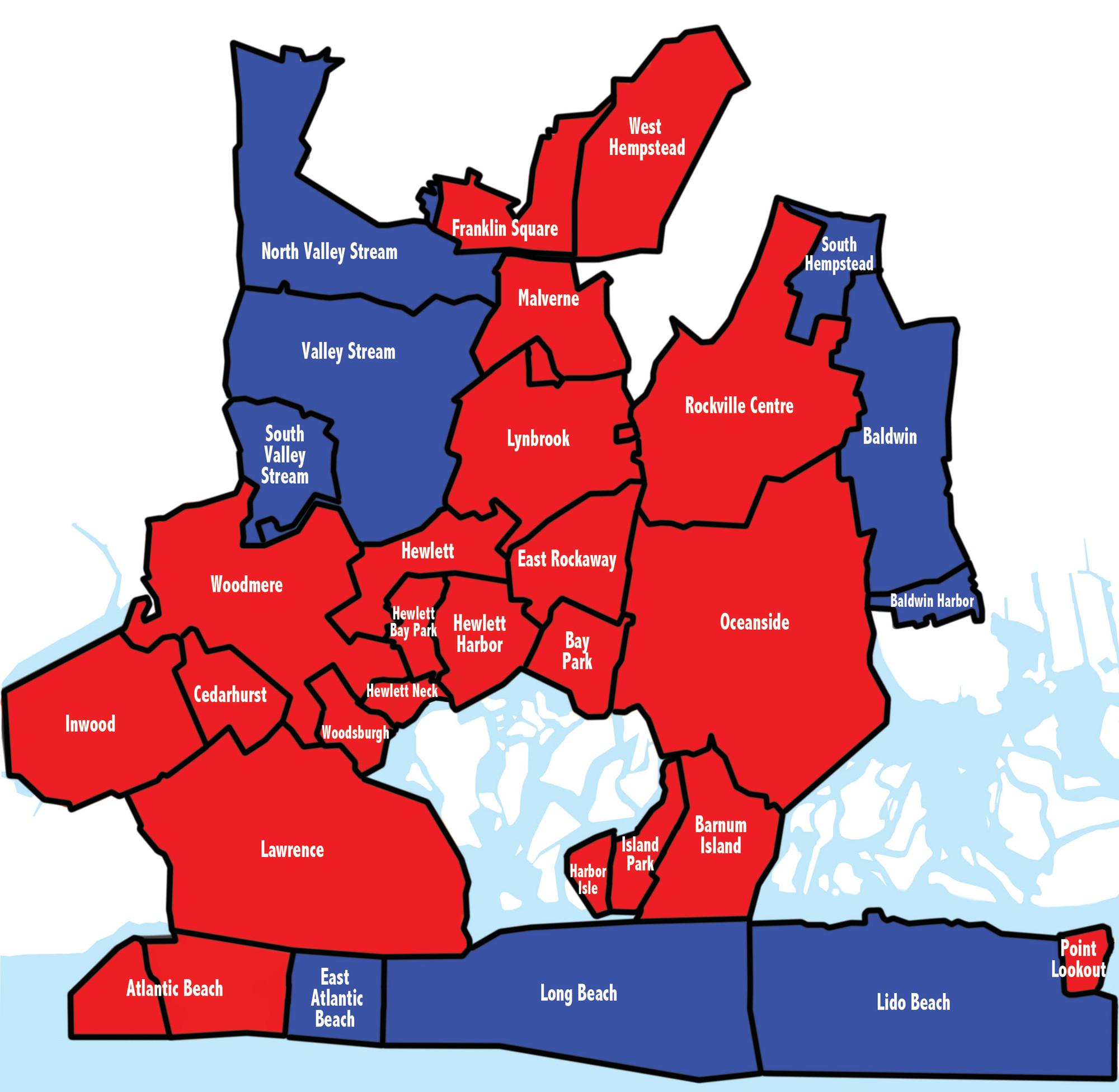 Larger clipart won Chris Community more  Republican
