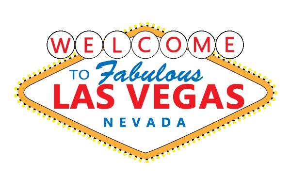 Las Vegas clipart Clipartix Las Pictures Vegas Art