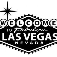 Las Vegas clipart On Clipart Images Vegas Clipart