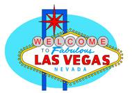 Las Vegas clipart Clip las Illustrations Free Pictures