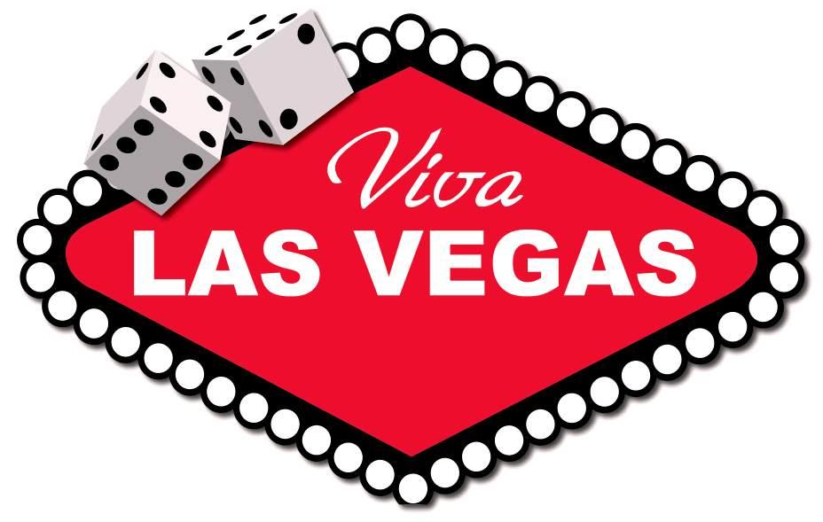 Las Vegas clipart Pictures Las Art Las Clip