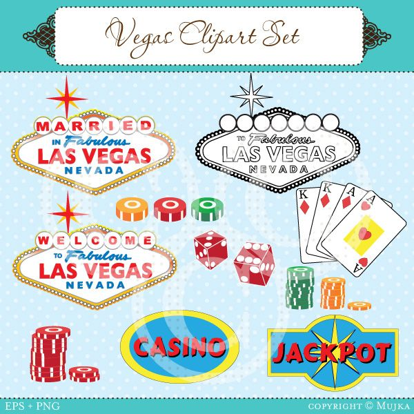 Las Vegas clipart Las Vegas Wedding Clipart Can 68 Wedding Cool Great