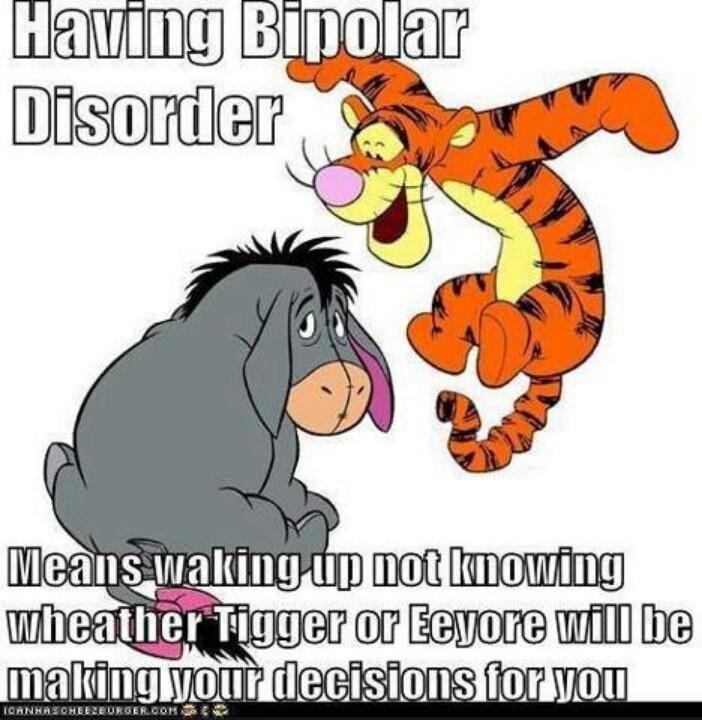 Lasagne clipart bipolar disorder Decisions Pinterest bipolar/introversion/mental 70 images