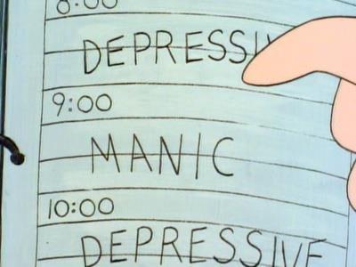 Lasagne clipart bipolar disorder This 31 Pinterest best more