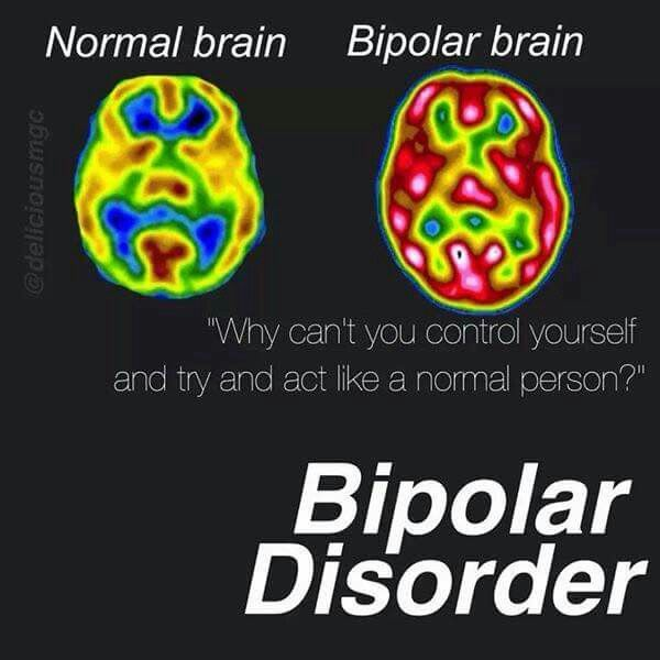 Lasagne clipart bipolar disorder Best Words Pinterest life images