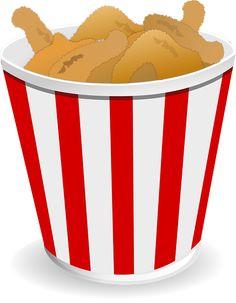 Lasagne clipart chicken  Chicken Chicken Free Pixabay