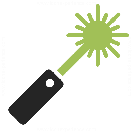 Laser clipart laser pointer #14
