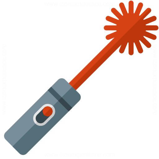 Laser clipart laser pointer #12