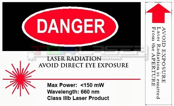 Laser clipart laser pointer #15