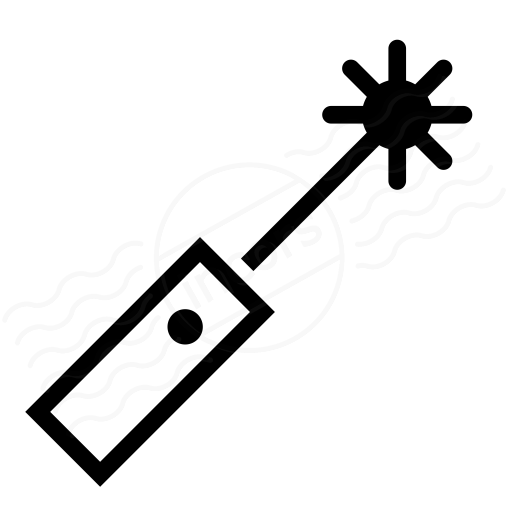 Laser clipart laser pointer #10