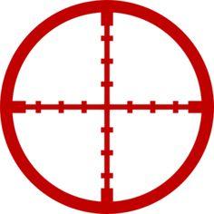 Laser clipart nerf gun #13