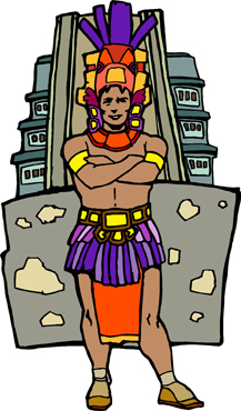 Culture clipart world history #9