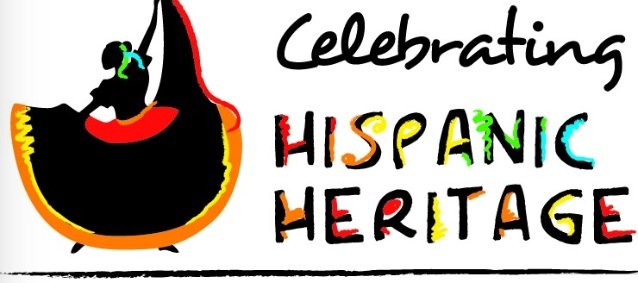 Latin clipart hispanic culture To the about in it