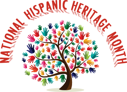 Latin clipart hispanic culture Renowned the Honoring throughout —