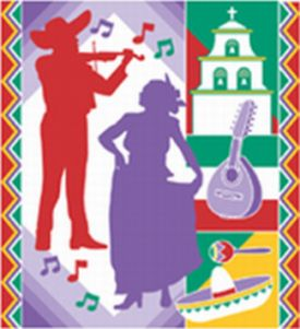Latin clipart hispanic culture Job Hispanic Blogs Hispanic/Diversity &