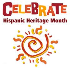 Culture clipart hispanic Images3 Latino/Hispanic American