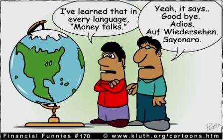 Latin clipart latin language Cartoons cartoons art stewardship church