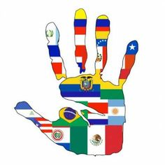 Culture clipart hispanic Hispanic cliparts Heritage Hispanic Clipart