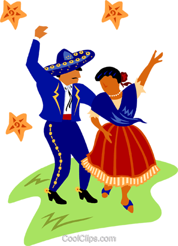 Traditional clipart mexican dancer 7dfea6bc1f41503f6e6c5c8a64885817 Clipart  art dancing