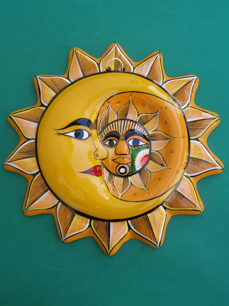 Latin clipart sun and moon Pinterest Moon and about the