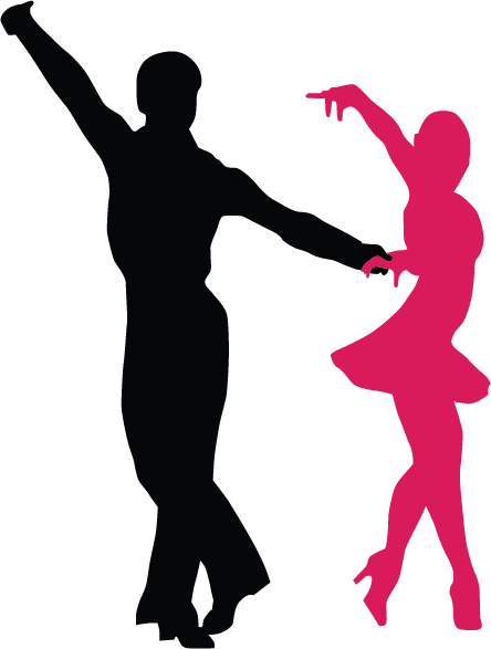 Latin clipart swing dance Latin Events Westchester & Upcoming