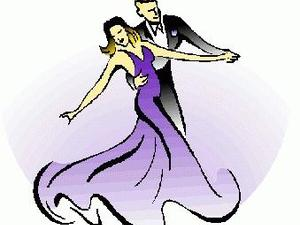 Latin clipart swing dance Children's classes Dance Ballroom dance