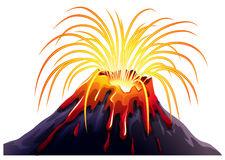 Lava clipart Download Volcano Clipart Lava Clip