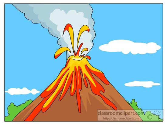 Lava clipart Size: Search Results lava Kb