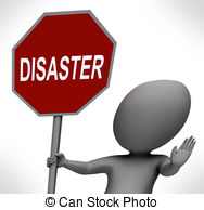 Lava clipart spewing Disaster 439 Illustrations  Sign