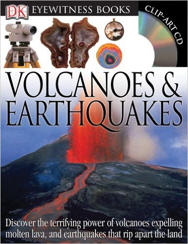Lava clipart earthquake  Earthquake 20clipart 88 clipart
