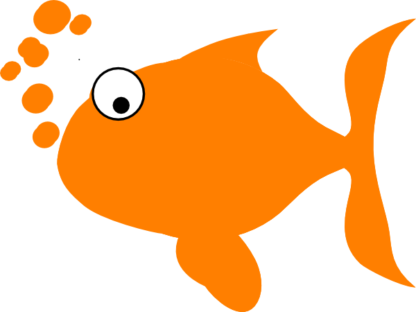 Orange (Fruit) clipart big orange Kid com 4 clipart art