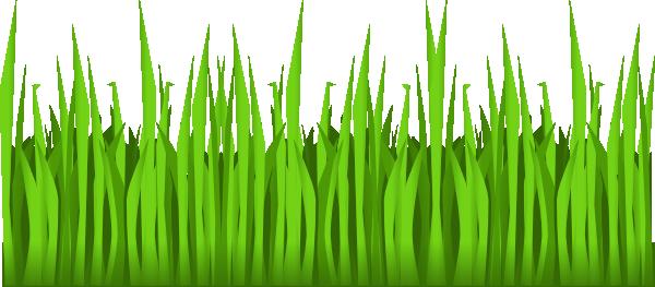 Blade clipart grass Clipart Panda Lawn Free Clipart