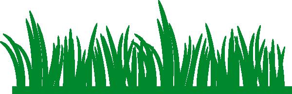 Lawn clipart Download clipart Lawn #18 clipart