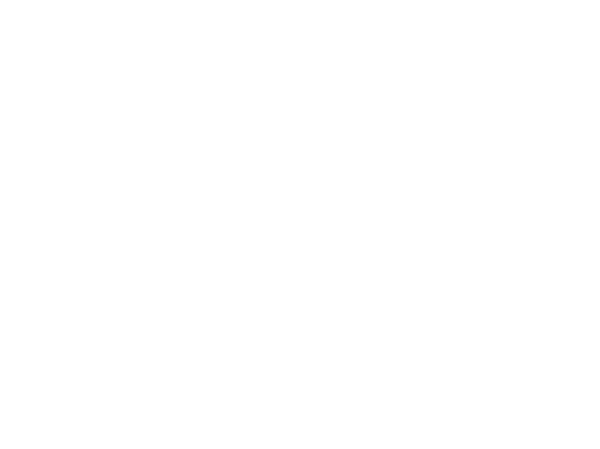 Laser clipart black and white #6