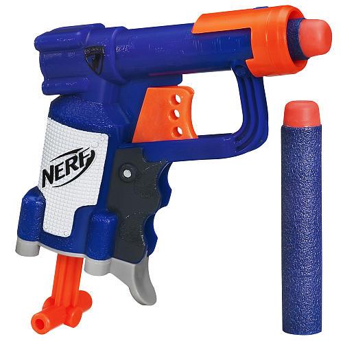 Lazer clipart nerf gun Gun Nerf clipart Zone guns
