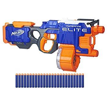 Lazer clipart nerf gun Strike N This Nerf &