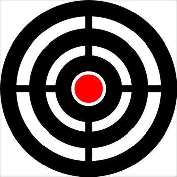 Lazer clipart nerf gun On more Nerf 98 Find