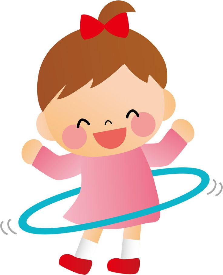 Lazer clipart super powers About Cute Girls images &