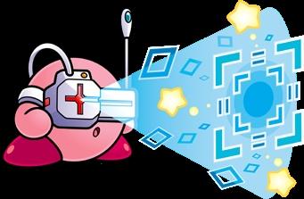 Lazer clipart super powers By Wikia powered Copy Copy