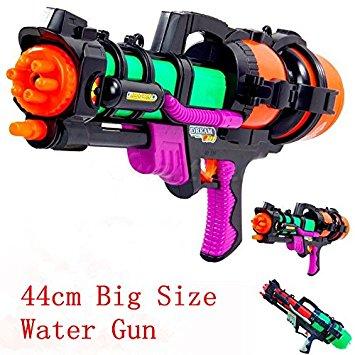 Laser clipart water pistol #6