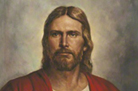 Lds Jesus Clipart And Images Art Collections Pictures