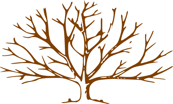 Branch clipart tree log Panda Clip Tree Clipart Clipart