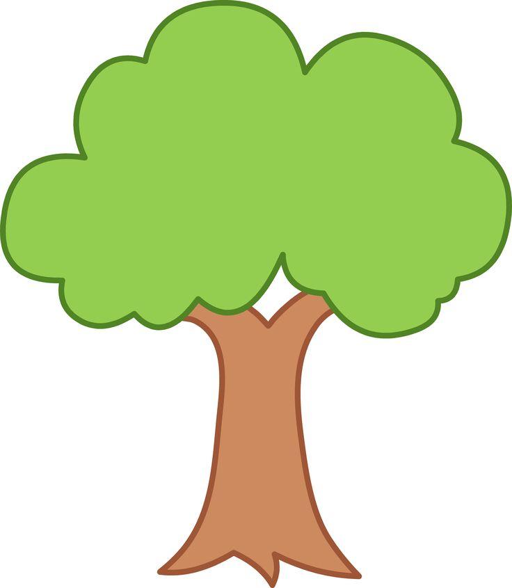 Cherry Tree clipart caricature 25+ on cartoon Free